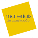 Materiais de Construção icon