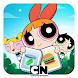 The Powerpuff Girls Smash - Androidアプリ