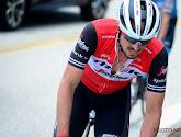Après Philippe Gilbert, John Degenkolb rejoint Lotto-Soudal