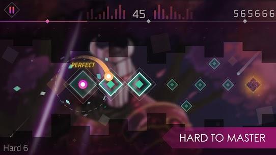Beat Tiles: Rhythmatic Tap 2