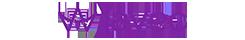 Salao VIP logo