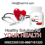 Maintaining Good Cardiovascular Health