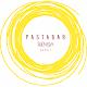 Pastabar Leonessa Download for PC Windows 10/8/7