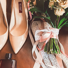 Wedding photographer Maks Legrand (maks-legrand). Photo of 02.05.2018