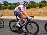 Negen Belgen rijden de Vuelta met Philipsen en Van Wilder als blikvangers