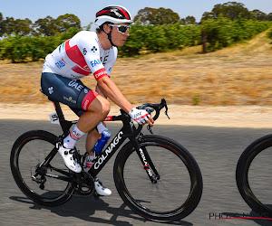 De Belgen in de Vuelta: uitkijken naar Philipsen en Van Wilder, liefst vier debutanten bij Lotto Soudal