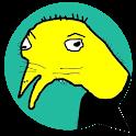 RataChat icon
