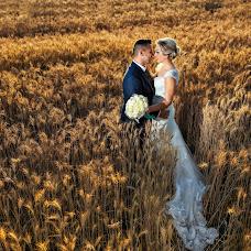 Wedding photographer Silviu Bizgan (silviubizgan). Photo of 08.03.2018