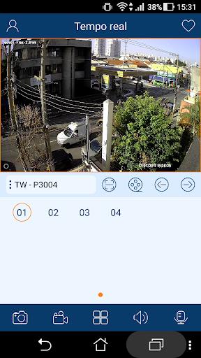 TW VIEWER  screenshots 2