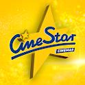 iCineStar Srbija icon