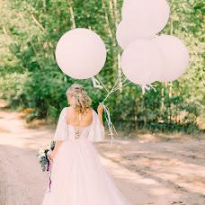 Wedding photographer Lasha Totladze (LashaTotladze). Photo of 23.07.2018