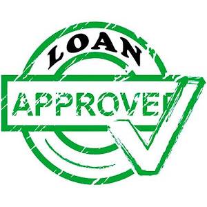 Personal Loan and Fast Mini Loans Best App