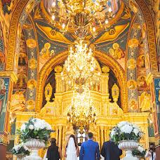 Fotograful de nuntă Justin Popovici (justinpopovici). Fotografia din 06.02.2019