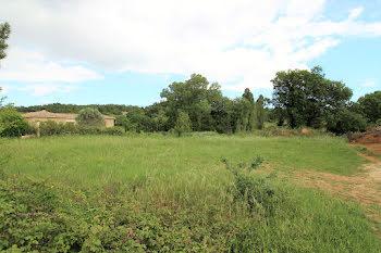 terrain à Saint-Michel-d'Euzet (30)