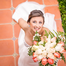 Wedding photographer Jose miguel Stelluti (jmstelluti). Photo of 07.01.2015