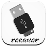 Recover USB Data Guide