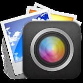 Shortcuts Corel PaintShop Pro