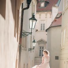 Wedding photographer Roman Lutkov (romanlutkov). Photo of 05.10.2017