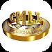CMLL icon
