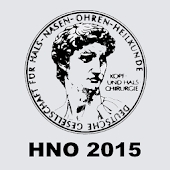 HNO Kongress