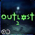 Guide Outlast 2