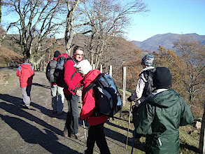 Photo: description 14 h 10
