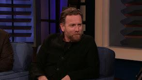 Ewan McGregor thumbnail