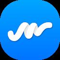 코박 - No.1 코인 커뮤니티 (비트코인, 이더리움, 리플) icon