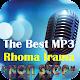 Download Rhoma Irama MP3 For PC Windows and Mac
