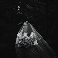 Wedding photographer Vincent Duke (VincentDuke). Photo of 18.01.2019
