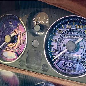 ロードスター NA6CE H3  Vスペシャルのカスタム事例画像 ロドロドさんの2020年07月19日20:30の投稿