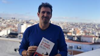 El maestro César Bona impartirá una charla en el Teatro Auditorio de Vícar.