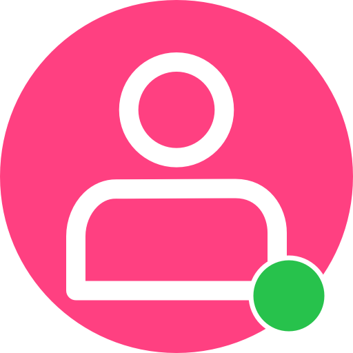 W Online Log and Notifier - Last Seen, Online Time - Apps on Google Play