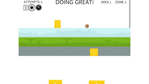 Monk-Key 1.1 cheat screenshots 2
