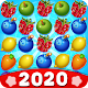 Download Fruit Forest 2020 For PC Windows and Mac