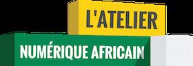 Accueil - L'atelier numérique Africain