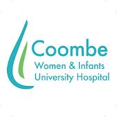 Coombe Neonatal Guidelines