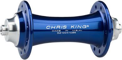Chris King R45 Road Racing Front Hub alternate image 29