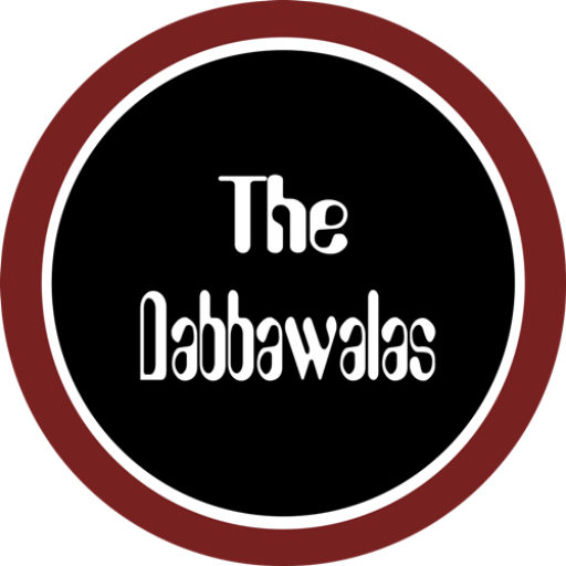 The Dabbawalas (app)