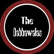 The Dabbawalas