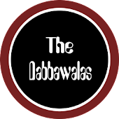 The Dabbawalas