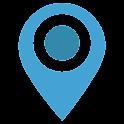 TrackMeNow icon