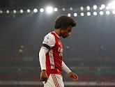 Arsenal gaat ook tegen het Wolverhampton van Leander Dendoncker de boot in