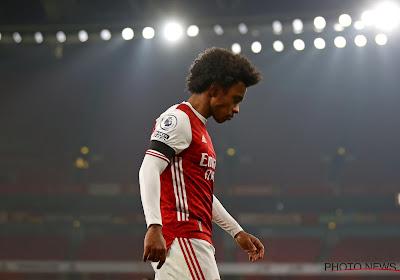 Ook Dendoncker en zijn Wolves te sterk: Arsenal heeft nu al meer wedstrijden verloren dan gewonnen
