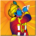 Bhagavat Gita Tamil (Geetha) icon