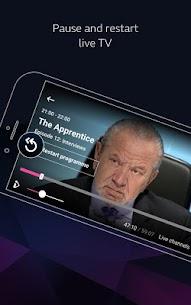 BBC iPlayer v4.115.0.23156 APK (Latest Version) 6