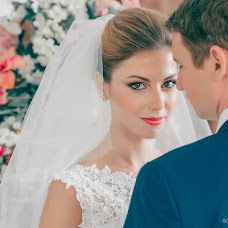 Wedding photographer Stas Azbel (azbelstas). Photo of 17.08.2018
