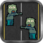 Zombie Kill Highway Run