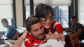 Kris Jenner's Legacy thumbnail