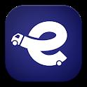 ETA E-Taşımacılık icon